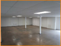 * (BOLTON - BL2) * Flexible - Modern - Private OFFICE SPACE to Rent