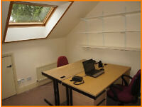 * (BRISTOL - BS9) * Flexible - Modern - Private OFFICE SPACE to Rent