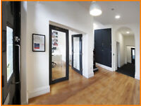 * (LIVERPOOL - L10) * Flexible - Modern - Private OFFICE SPACE to Rent