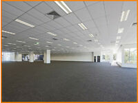 * (BIRMINGHAM - B16) * Flexible - Modern - Private OFFICE SPACE to Rent