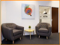 * (LEEDS - LS12) * Flexible - Modern - Private OFFICE SPACE to Rent