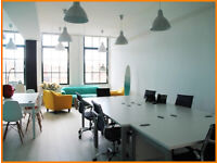 * (NORWICH - NR1) * Flexible - Modern - Private OFFICE SPACE to Rent