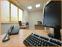 * (TUNBRIDGE WELLS - TN2) * Flexible - Modern - Private OFFICE SPACE to Rent