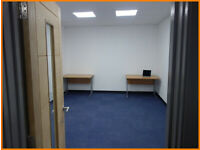 * (OXFORD - OX4) * Flexible - Modern - Private OFFICE SPACE to Rent