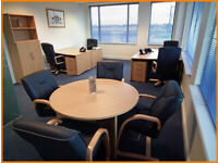 * (PRESTON - PR1) * Flexible - Modern - Private OFFICE SPACE to Rent