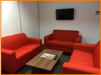 * (LEICESTER - LE2) * Flexible - Modern - Private OFFICE SPACE to Rent