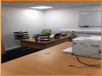 * (PRESTON - PR2) * Flexible - Modern - Private OFFICE SPACE to Rent