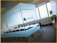 * (BRACKNELL - RG12) * Flexible - Modern - Private OFFICE SPACE to Rent