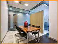 * (BRISTOL - BS32) * Flexible - Modern - Private OFFICE SPACE to Rent