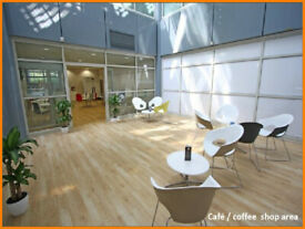 * (WELWYN GARDEN CITY - AL7) * Flexible - Modern - Private OFFICE SPACE to Rent