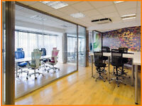 * (LEEDS - LS3) * Flexible - Modern - Private OFFICE SPACE to Rent