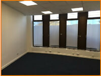 * (GILLINGHAM - ME7) * Flexible - Modern - Private OFFICE SPACE to Rent