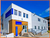 * (BIRMINGHAM - B26) * Flexible - Modern - Private OFFICE SPACE to Rent