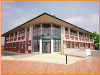 * (WARRINGTON - WA3) * Flexible - Modern - Private OFFICE SPACE to Rent