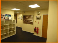* (STOCKPORT - SK1) * Flexible - Modern - Private OFFICE SPACE to Rent