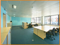 * (ASHFORD - TW15) * Flexible - Modern - Private OFFICE SPACE to Rent