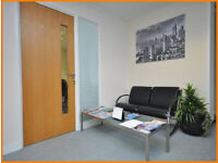 * (LEEDS - LS7) * Flexible - Modern - Private OFFICE SPACE to Rent