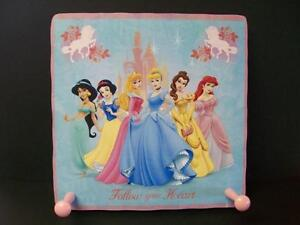 1-DISNEY-PRINCESS-WALL-PLAQUE-HOOK-COAT-HANGER