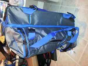 Hockey or travel bag for sale