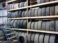 """USED TIRE sets  --------13"""" 14"""" 15"""" 16"""" 17"""" 18"""" 19"""" 20""""---------"""