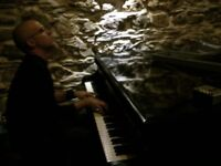 Piano Lessons.Friendly Atmosphere.Quick Improvements.