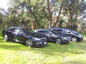 BALDIVIS LIMOUSINES  airport transfers 24 hours any were any time . Baldivis Rockingham Area Preview