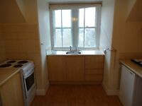 Flat 6, 22 Priory Road, Nether Edge, Sheffield, S11