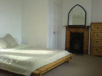Double en-suite room - Male housemate sought