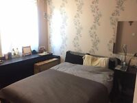 Double Room for a Professional and Clean Person £130 per week All Inclusive