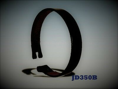 Oem Quality John Deere 350 350b Brake Bands At18845 At129805