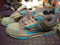 DC shoes homme 8.5 grand