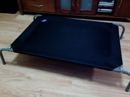 Large dog bed Brighton Holdfast Bay Preview