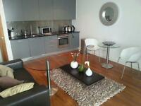1 bedroom flat in Admiral House, Newport Road, Cardiff, CF24