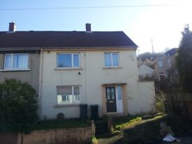 Newly available 3 bedroom house to let in BD18!