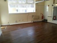 Various Business Rooms and shops to let on The Arcade, from £219pw