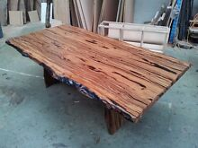 CUSTOM MADE TABLES Joondalup Joondalup Area Preview