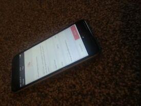 iPhone 6 16gb Space Grey (Unlocked)