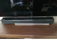 Samsung Soundbar HW J250/UX