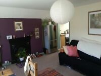 1 Bedroom Flat to Rent, Gloucester Rd, Bristol