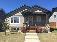 2 Bed, 2 Bath, 103 Inglewood Drive, Available Now !  $1925