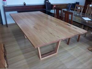 CHESTNUT TABLE Joondalup Joondalup Area Preview