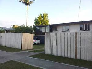No Deposit or Rent now buy later options available. Walk to train Kippa-ring Redcliffe Area Preview