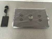 Bargain!!! Dell Laptop, Intel i3 CPU and 120GB Sold State Drive