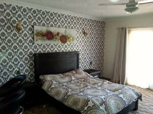 2 stunning rooms Dianella Stirling Area Preview
