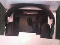 SENNHEISER RS 22, wireless Kopfhörer; OVP; wie neu!! Berlin - Wedding Vorschau