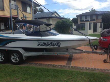 Raider Ski Boats For Sale Raider Sports Ski Boat