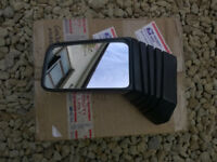 Honda Goldwing GL1200 Nearside Wing Mirror