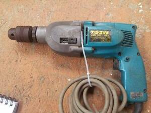 DRILL Heavy Duty 750W Makita Cooroibah Noosa Area Preview