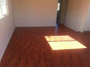 Granny Flat for Rent South Wentworthville Parramatta Area Preview