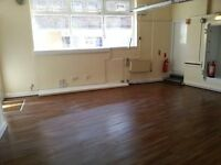 Various Business Rooms and shops to let on The Arcade, Littlehampton prices from GBP219 per week